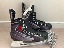 Bauer Vapor X40 hockey state size 10R