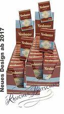 2 x24 Nicobuster Micro Filter Zigarettenspitze  30er Pack=Originial Display 1058