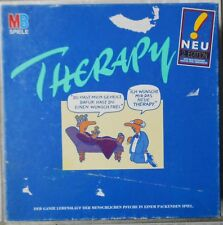 Therapy 2. Edition/MB