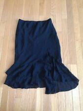 Express Brand Women's Black Skirt