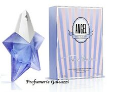 THIERRY MUGLER ANGEL EAU SUCREE EDT NON RICARICABILE NATURAL SPRAY VAPO - 50 ml
