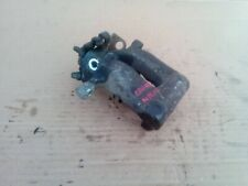 VAUXHALL ZAFIRA 1.6 PETROL REAR BRAKE CALIPER DRIVER SIDE R//H 99/>05 LUCAS NEW