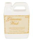 Tyler Glamorous Wash 32 oz Laundry Detergent Diva/High Maintenance/Entitled