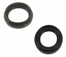 Toyota / Lexus ES300 RX300 Camry Avalon Sienna OEM Axle Seal Set Made in Japan