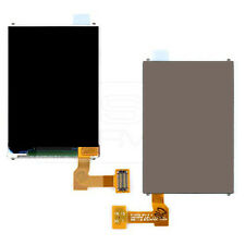SAMSUNG LCD DISPLAY REPLACEMENT FOR S5350 Shark