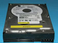 120 GB Western Digital WD1200BB-23RDA0 / HSCANTJCA / PCB: 2060-701292-002 REV A