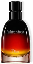 Christian Dior Fahrenheit for Men Eau de Toilette 2.5 fl.oz/75 ml EDP Spray