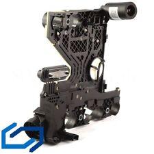 Automatikgetriebe Steuergerät für CHRYSLER DODGE JEEP 1402701261