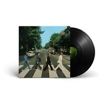 The Beatles - Abbey Road [50Th Anniversary / 2019 Mix] (VINYL ALBUM)