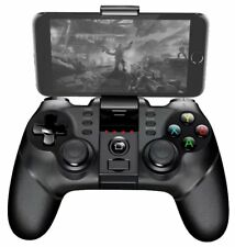 Wireless Bluetooth Joystick GamePad Game Console Controller for iPhone 8/Plus