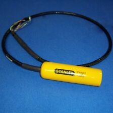 STANLEY AIR TOOLS N4370/1 REV 6