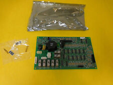 Hill-Rom Century Series Bed 45789-11 Control Board Assembly 850 8500 4578911