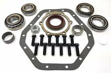 "GM 10.5"" Chevy 14 Bolt Master Installation Bearing Kit 1989 - 2016"