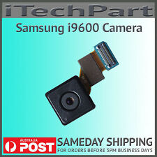 Genuine Samsung Galaxy S5 i9600 Rear Back Camera Replacement
