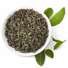 NEW Teavana Moroccan Mint Green Tea Loose Leaf Tea 2oz Bag