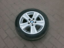 BMW 1er E81 E87 E82 Alufelge Felge Scheibenrad Leichtmetall 7JX16 ET:44 6779696