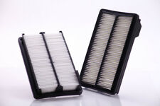 Air Filter FEDERATED FILTERS PA6306F