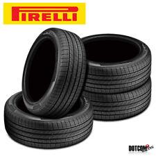 4-205//60R16 Pirelli Cinturato P7 AS Plus 92H Tires