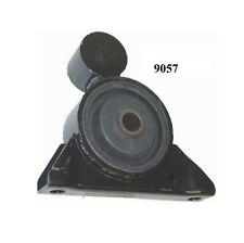 1PCS Front Motor Mount FIT 1992-1994;1996 Fits Eagle Summit 1.8L Wagon - Manual