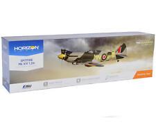 Eflite E-flite Spitfire MK XIV 1.2M BNF Basic EFL8650 w/ Free 2200mah Battery