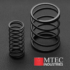 MTEC INDUSTRIES - MTEC K20/K24 Shifter Springs (RACE)