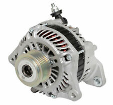 Lichtmaschine 130A Nissan Pathfinder Cabstar 2.5 dCi Alternator A3TG2681