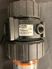 "New listing Parker 07E45A13Ac New 3/4"" Filter / Regulator Free Shipping"