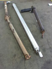 05-10 Ford Mustang Rear Drive Shaft Assembly 83K OEM