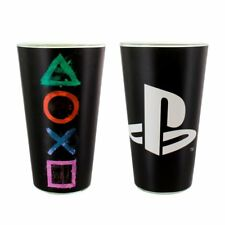 Vaso PlayStation - Glass Producto Oficial