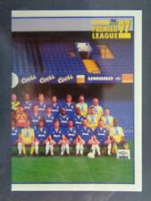 Merlin Premier League 97 - Team Photo (2/2) Chelsea #84