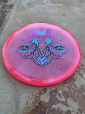 Thought Space Athletics - Pathfinder - Pink - 175
