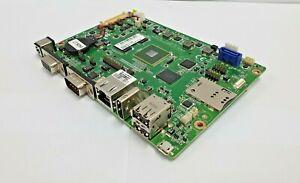 Advantech RSB-4411CD-PNA1E / Shipping by EMS