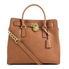 Michael Kors Bag 30S2GHMT3L MK Hamilton Large NS Tote Luggage  #COD Paypal