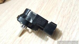2005-2010 scion tc pedal position 89281-47010 8928147010