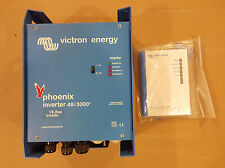 Victron Phoenix Inverter PIN048302000 VE. Bus Enabled 48V | 3000VA | 230VAC