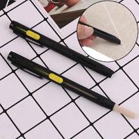 1pc couture crayons de craie marqueur de tissu tailleur craie disparaissant pLFR