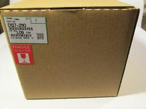 Genuine Ricoh MP301 Drum Unit/PCU part number D127-2110 D1272110