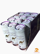 Camelicious Long Life Whole 235ml Camel Milk