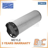 AIR FILTER MERCEDES-BENZ MEYLE OEM 6460940204 0123210019 GENUINE