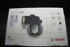 Bosch küchenmaschinen | eBay