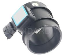 Standard Motor Blue Streak MF21194 Mass Air Flow Sensor Remanufactured