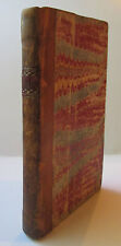 Mr. Hoyle's Games c.1761 SCARCE 12th edition w/o Errata, Osborne & others London