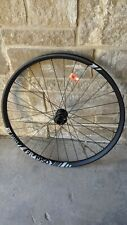 DT Swiss FR 1950 Classic Front Wheel