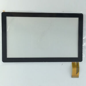For Ainol kids Q88 Touch Screen Digitizer Tablet Replacement Glass Panel Sensor