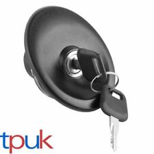 FORD TRANSIT MK4 MK5 1991 - 2000 LOCKING FUEL TANK CAP WITH 2 KEYS 3966745