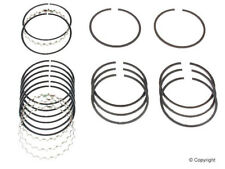 Engine Piston Ring Set-Grant WD EXPRESS fits 66-73 VW Fastback 1.6L-H4