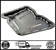 Engine Oil Sump Pan  FOR Renault Espace Mk4, Laguna Mk2, Megane Mk2, Trafic JL