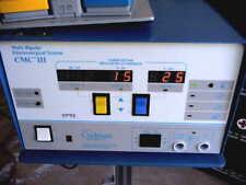Codman de Malí bipolar electrosurgical cmc III micro koagulator cauterizador elektrochir