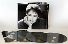Joan Baez - The Complete Gold Castle Masters (NEW 3 x CD)
