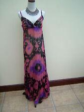 Dorothy Perkins Full Length Petite Maxi Dresses for Women